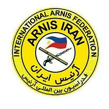 International Arnis Federation - Arnis I