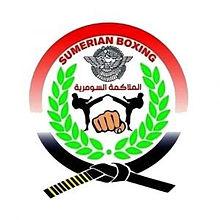 Sumerian Boxing.jpg