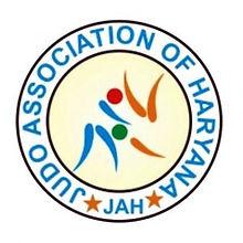 Judo Association of India.jpg