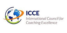 International Council for Coaching Excel