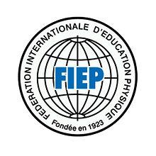 International Physical Education Federat