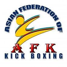 Asian Federation of Kick Boxing.jpg