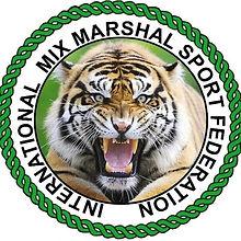 International Mix Marshal Sport Federati