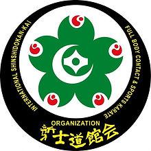 International Shinshidokan-Kai Organisat