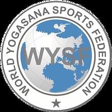 World Yogasana Sports Federation.png