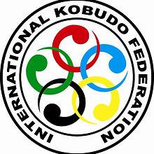 International Kobudo Federation.jpg
