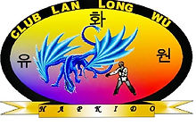 Club Deportivo Lan Long Wu - Biyeon Kwan