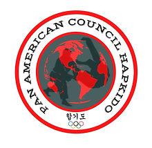 Pan American Council Hapkido.jpeg