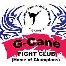 G can Logo.jpg