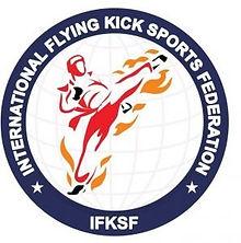 International Flying Kick Sports Federat
