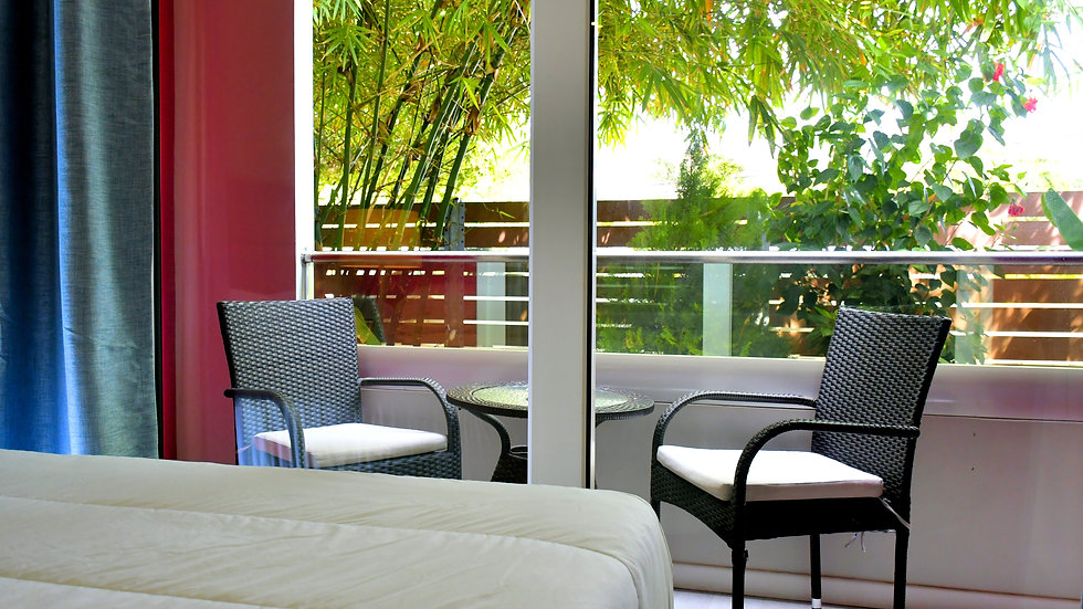 2021 balkon2.jpg