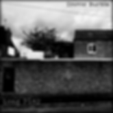 Trevor Burton, Record Store Day, The Move, Indie Rock, Vic Chesnutt, John Vanderslice, Birmingham, Neutral Milk Hotel