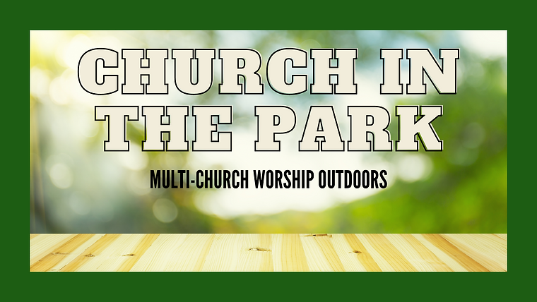 Church in the park FB Event.png