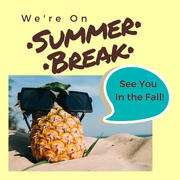 • Summer• • Break•.png