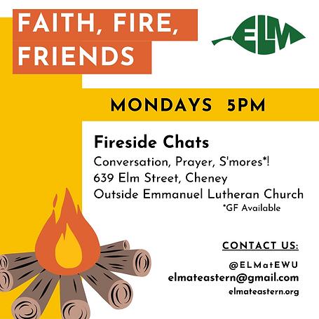 Fireside Chat ELM Mondays (Instagram Post).png