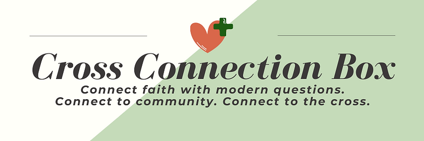 Cross Connection Box Banner.png