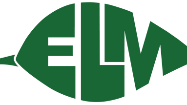 ELM Logo transparent back-02.png