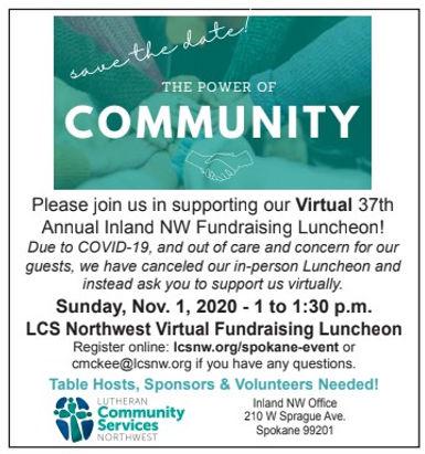 LCS NW Nov Fundraiser.jpg