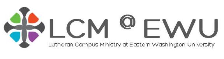LCM Logo 2018 HD.JPG