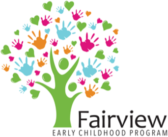Fairview ECP logo.png