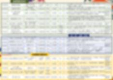 27062020_第二輪宣傳總表-3.jpg