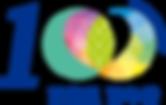 [RGB]-100th_Ann_logo[RGB].png