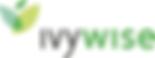 IvyWise Full Logo.png