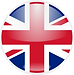england-150397_960_720.png