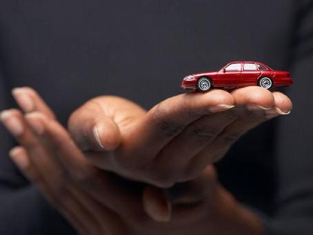 """AUTOMÓVILES : """"Este año se venderán el doble de vehículos usados que de nuevos"""""""