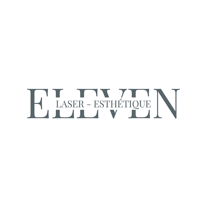 eleven logo.png