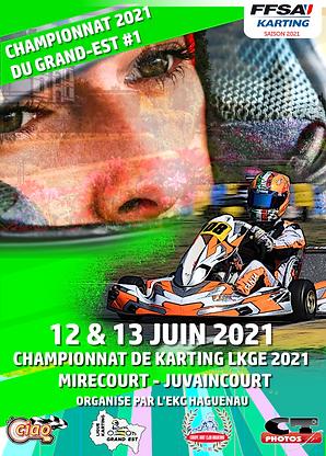 2021 LKGE Affiche Mirecourt Haguenau v2.
