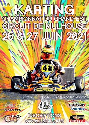 LKGE 2021 Affiche Mulhouse peugeot Karting Alsace.jpg