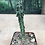 Thumbnail: Euphorbia ingens