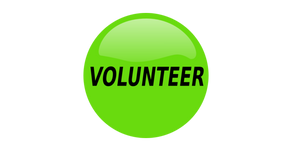 Adult Volunteers Needed for Tennessee FLL Events