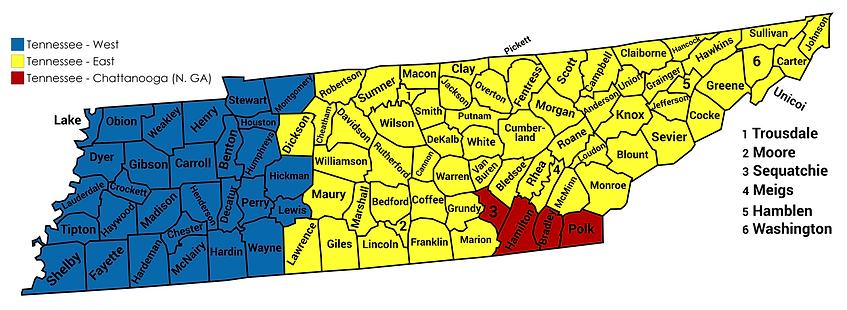 FLL_FLLJr_Tennessee_Regions.png