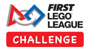 Keep Building Your Students' Skills With FIRST® Tech Challenge JUMP START