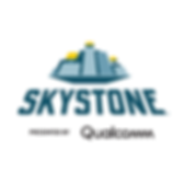 skystone_logo.png
