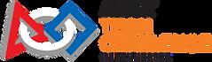 TNFIRST_FTC_Logotype.png