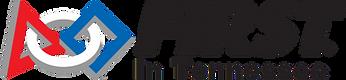 TNFIRST_Logotype.png