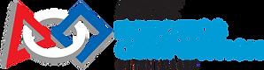 TNFIRST_FRC_Logotype.png