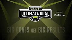 Ultimate_Goal.jpg