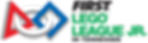 TNFIRST_FLLJr_Logotype.png