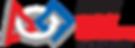 TNFIRST_FLL_Logotype.png