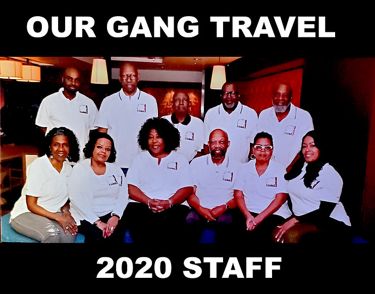 OUR GANG 2020 STAFF.jpg