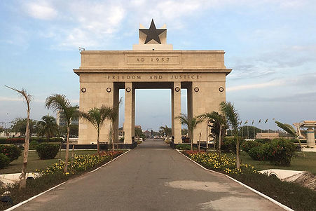 Ghana20blog201.30.1920Rozen_CPJ.jpg