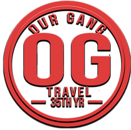 Red Bevel OG LOGO.png