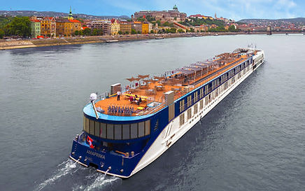 amawaterways-youth-programs-experience-g