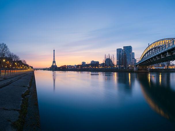 paris-seine-river-cr-getty-452024871.jpg