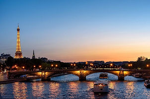 Seine river Paris.jpg