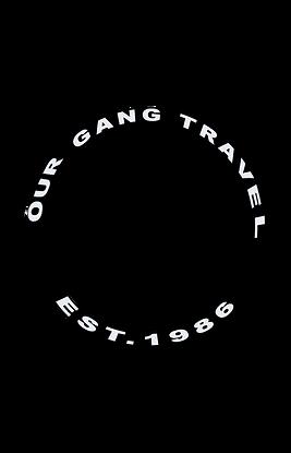 Our Est 1986 black.png